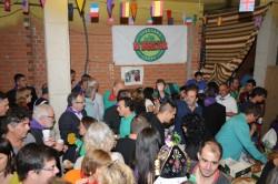 fiestas13