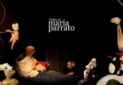 María Parrato