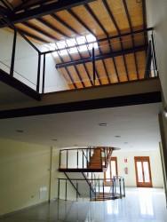 Centro de Exposiciones Casa de D. Emilio