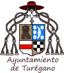 Ayuntamiento de Turégano