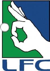 Liga Futbolchapas