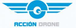 Acción Drone