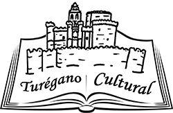Turégano Cultural