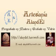 Al and El