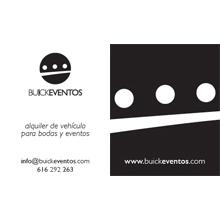 buickeventos