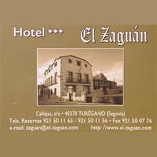 elzaguan_hotel