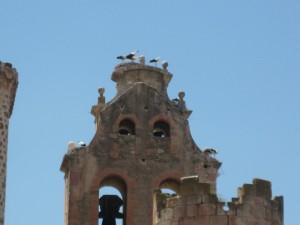 Castillo_Ture_2011_07_05__02