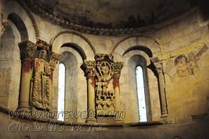 absideromanicosantiago
